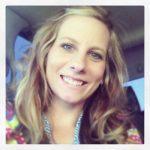 Sarah Curtis Profile