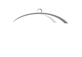 PSRecruit, LLC