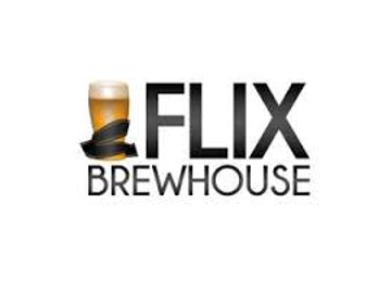 Flix Brewhouse