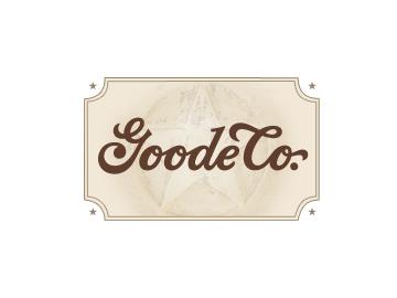 Goode Co.