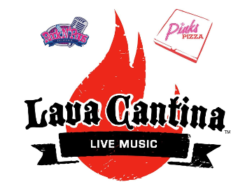 Lava Cantina