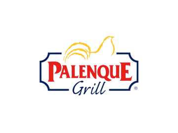 Palenque Grill