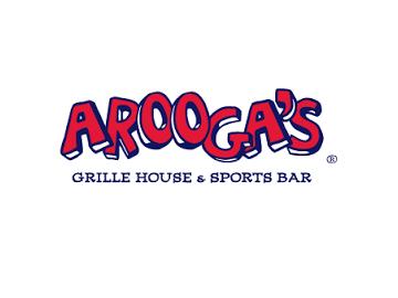 Arooga's