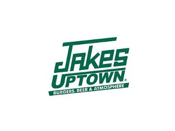 Jake's Uptown