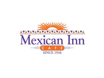 Mexican Inn Cafe