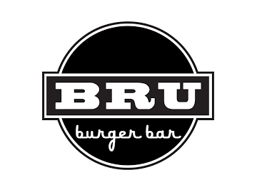 BRU Burger Bar