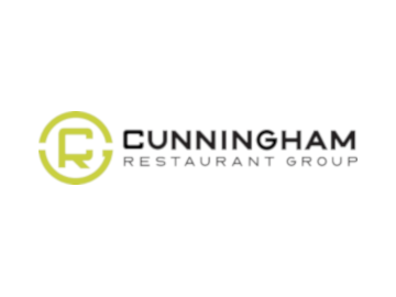 Cunningham Restaurant Group