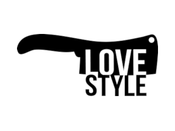 Love Style Inc